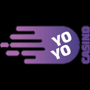 Бездепозитный и депозитный бонус от Yoyo казино