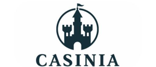 Casinia-Casino