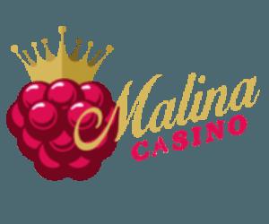 Казино Малина