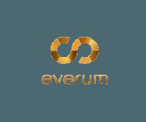 Казино EVERUM